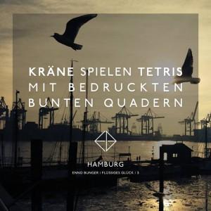 EnnoBunger-Hamburg-cropped